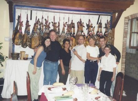 RIOJA Group